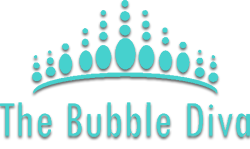 The Bubble Diva